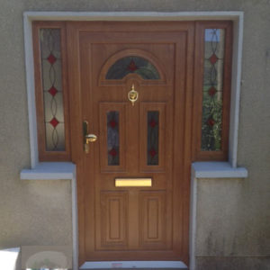 Superglaze-uPVC-Door